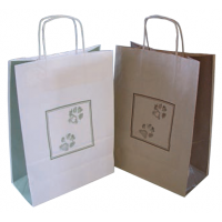 Pet Casket Bag - Regular