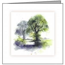 GEN01 Trees