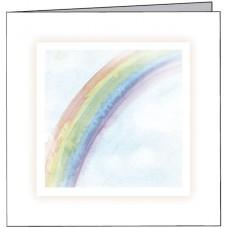 GEN07 Rainbow